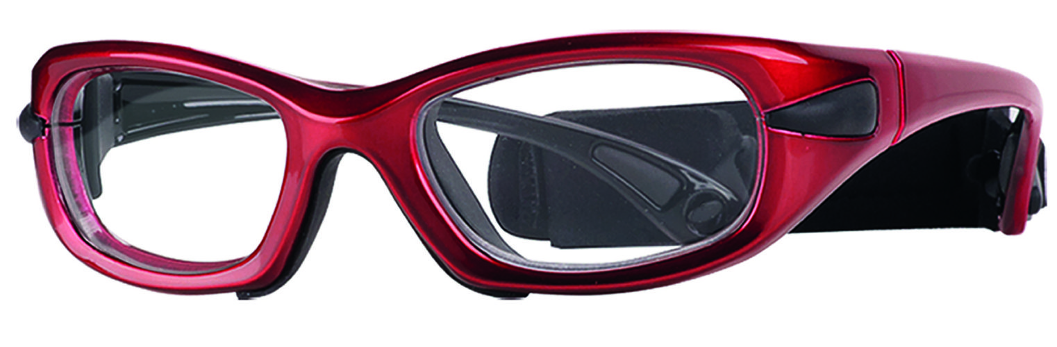 1040 Red